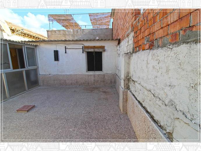 Foto 13 de Chalet en Carranque / Carranque - Haza Cuevas, Málaga Capital