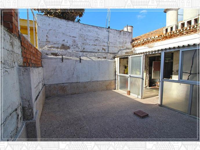 Foto 14 de Chalet en Carranque / Carranque - Haza Cuevas, Málaga Capital