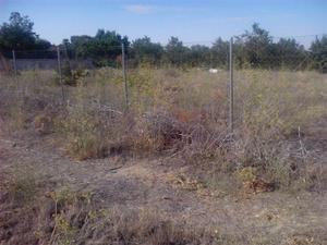 Terreno Urbanizable en Venta en Resto Provincia de Valladolid - Serrada / Serrada