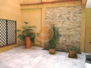 Venta Vivienda Apartamento casco antiguo - encarnación - regina
