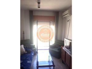 Apartamento en Venta en Casco Antiguo - Arenal - Museo / Casco Antiguo