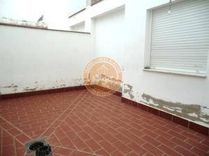 Piso en Venta en Poniente-sur - Ciudad Jardín - Zoco / Poniente-Sur