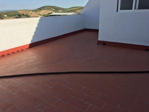 Chalet en Venta en Campiña Sur de Córdoba - Montemayor / Montemayor