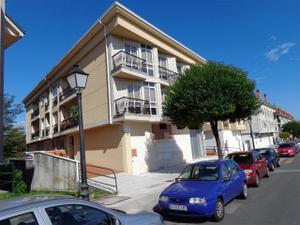 Alquiler con opción a compra Vivienda Apartamento pedregal