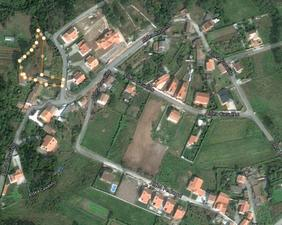Venta Terreno Terreno Residencial bertamiráns.