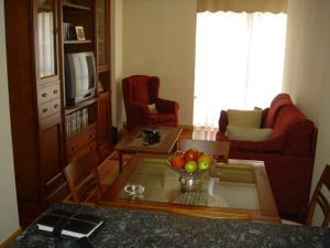 Apartamento en Venta en Mahía, 101 / Ames