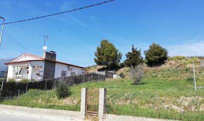 Residencial en venta en Carrer Isaac Albéniz, Castellbisbal