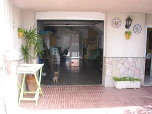 Chalet en Venta en Bellavista / Castellbisbal