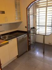 Piso en Venta en Olivar / Castellbisbal