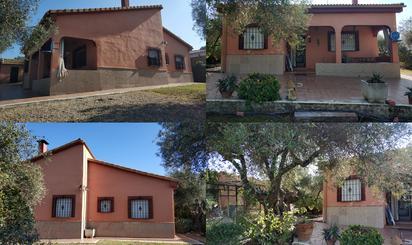 Fincas rústicas de alquiler en Córdoba Provincia