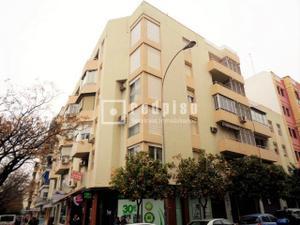 Apartamento en Venta en Eduardo Dato / Nervión