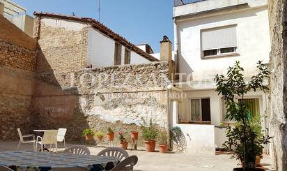Finca rústica en venta en Riba-roja de Túria