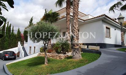 Inmuebles de JOSE JUAN LOPEZ ANTON en venta en España