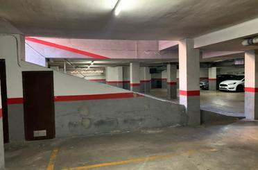 Garage zum verkauf in Sant Andreu de la Barca