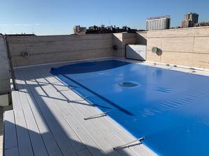 Inmuebles de BOSS INMOBILIARIA en venta en España