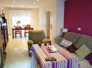 Casa adosada en Venta en Huelva -Avenida Andalucia / La Florida - Vistalegre