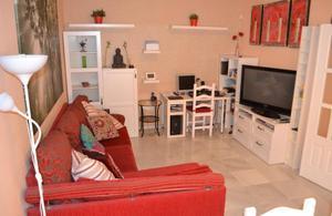 Casa adosada en Venta en Huelva ,avenida Andalucia / La Florida - Vistalegre