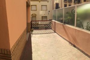 Piso en Venta en Huelva ,el Punto / Centro