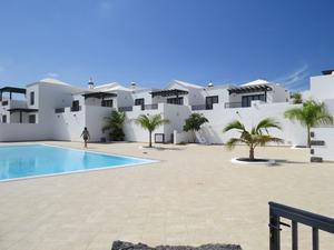 5fbfaedde2485 Chalets en venta en Playa Blanca