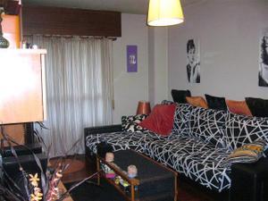 Apartamento en Alquiler en Rua de Abaixo / Ames