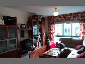 Apartamento en Venta en Milladoiro / Ames
