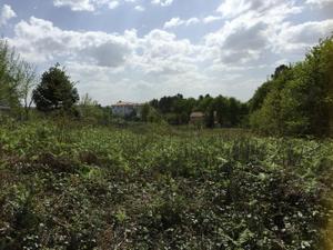 Venta Terreno Terreno Urbanizable biduido