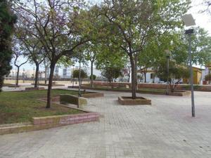 Piso en Venta en Zona Centro / Centro