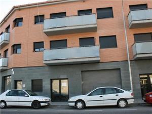 Local comercial en Alquiler en Catalunya, 38 / La Fuliola