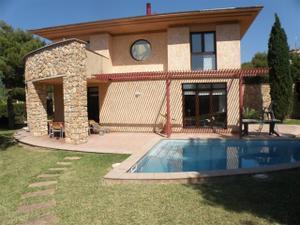 Alquiler con opción a compra Vivienda Casa-Chalet nova santa ponsa