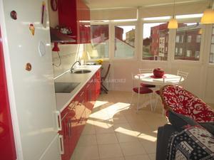 Casas de compra en Boiro
