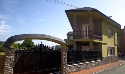 Viviendas en venta en A Coruña Provincia