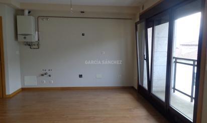 Pisos de Bancos en venta en A Coruña Provincia