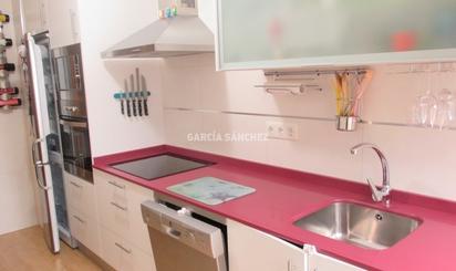 Apartament en venda a Calle Cimadevila, Boiro