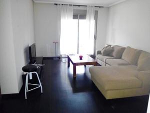 Apartamento en Venta en Estatuto de Galicia / Boiro