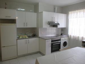 Apartamento en Venta en Peralto / Boiro