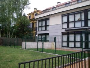 Apartamento en Venta en Carretera de Tanxil / Rianxo