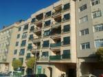 Vivienda Apartamento casco urbano