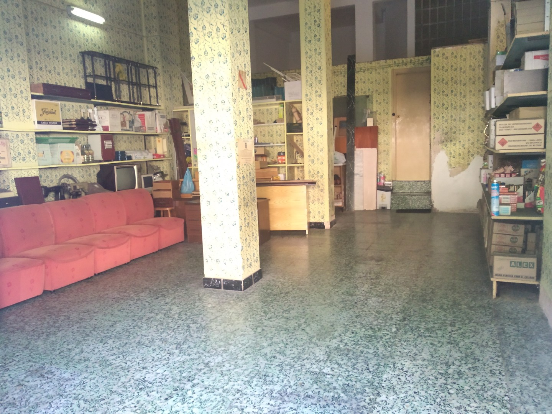 Loft en venta en Placer, Casco Urbano