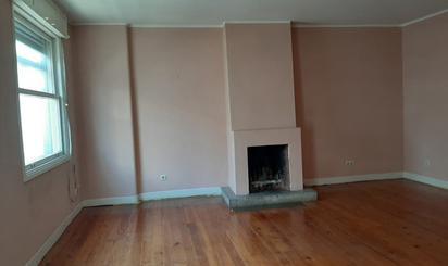 Apartamentos en venta con calefacción en Vigo