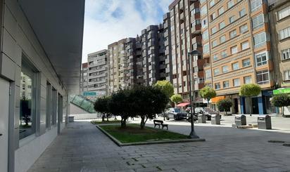 Locales en venta en Vigo