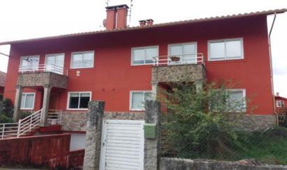 Casa adosada en venta en Centro Mourisca, Gondomar