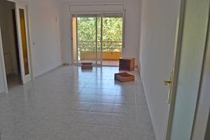 Apartamento en Venta en Castell-platja D'aro - Platja D'aro / Castell-Platja d'Aro