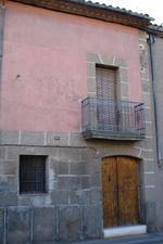 Chalet en Venta en Rodalies de Mollerussa / Mollerussa