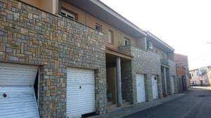 Casa adosada en Venta en A Uns 20km de Lleida - Al Municipi de Fondarella / Mollerussa