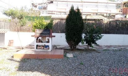 Einfamilien-Reihenhaus zum verkauf in Martorelles