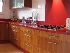 Alquiler Vivienda Casa-Chalet palaudalba