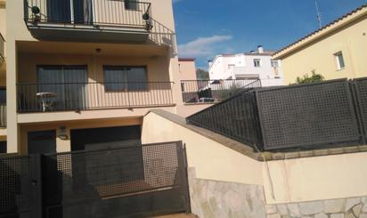 Casa adosada en venta en Lluís Companys, Sant Iscle de Vallalta