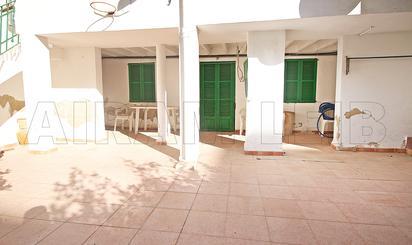 Casa o chalet en venta en Centro