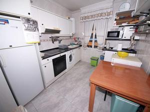 Casas de compra con calefacción en Portugalete