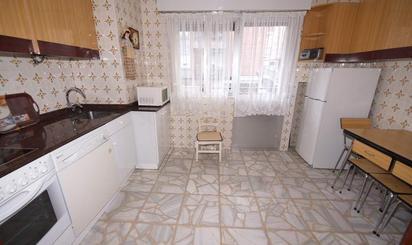 Wohnungen zum verkauf in Bizkaia Provinz